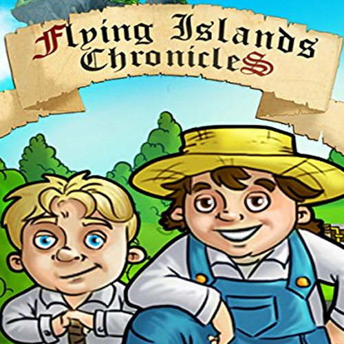 Flying Islands Chronicles Digital Download Price Comparison