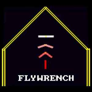 Flywrench Digital Download Price Comparison