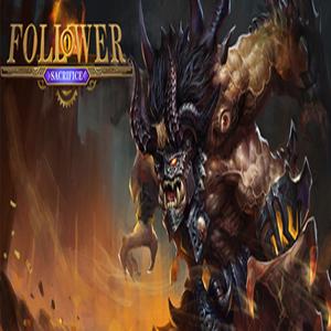 Follower Sacrifice