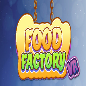 Food Factory VR Digital Download Price Comparison