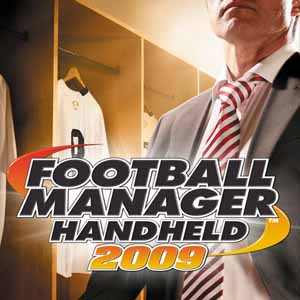 Football Manager 2009 Digital Download Price Comparison
