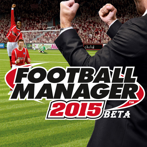 Football Manager 2015 Beta Digital Download Price Comparison