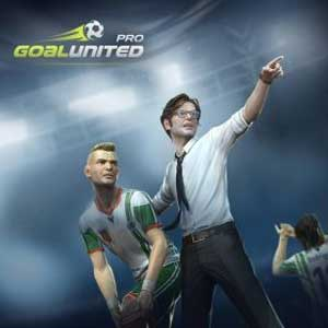 Football Manager Goalunited PRO Digital Download Price Comparison