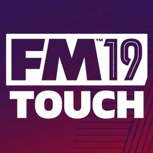 Football Manager Touch 2019 Nintendo Switch Digital & Box Price Comparison