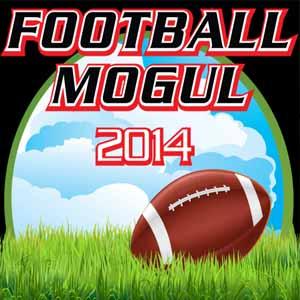 Football Mogul 2014 Digital Download Price Comparison