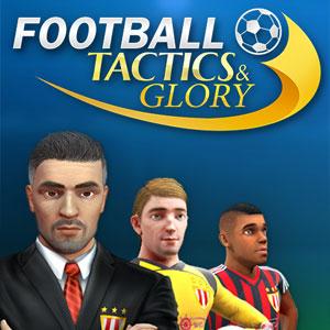 Football, Tactics & Glory Digital Download Price Comparison
