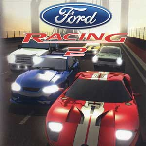 Ford Racing 2 Digital Download Price Comparison