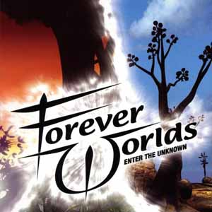 Forever Worlds Digital Download Price Comparison