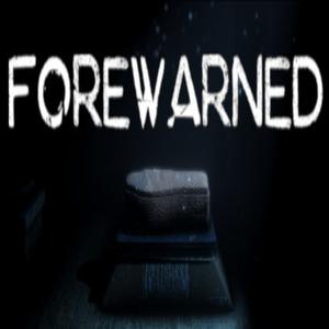 Forewarned VR