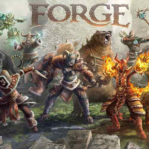 Forge Digital Download Price Comparison