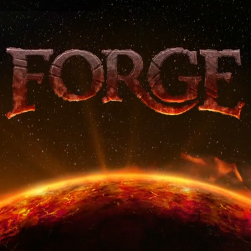 Forge Ymils Revenge Digital Download Price Comparison