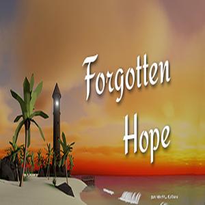 Forgotten Hope Digital Download Price Comparison