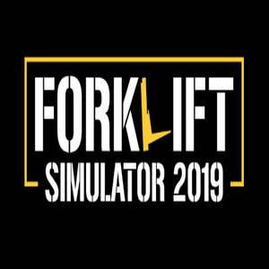 Forklift Simulator 2019 Digital Download Price Comparison