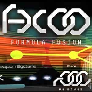 Formula Fusion Digital Download Price Comparison