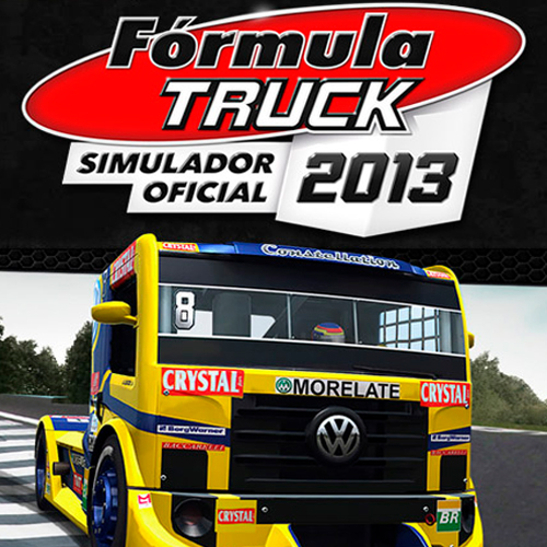 Formula Truck 2013 Digital Download Price Comparison