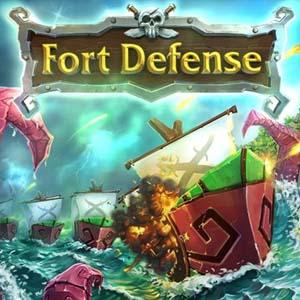 Fort Defense Digital Download Price Comparison