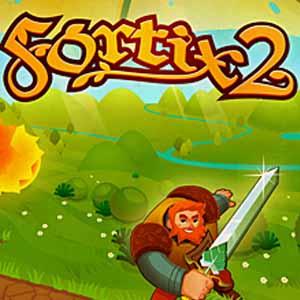 Fortix 2 Digital Download Price Comparison