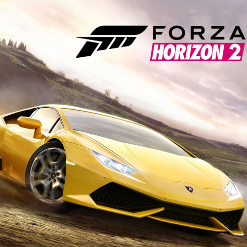 Forza Horizon 2 Xbox one Code Price Comparison