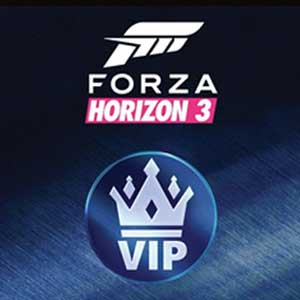 Forza Horizon 3 VIP Digital Download Price Comparison