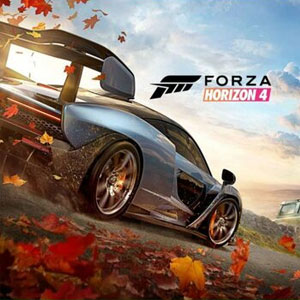 Forza Horizon 4 2017 Ferrari GTC4Lusso Xbox One Price Comparison