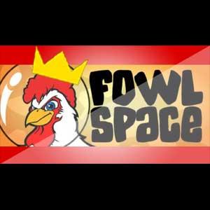 Fowl Space Digital Download Price Comparison