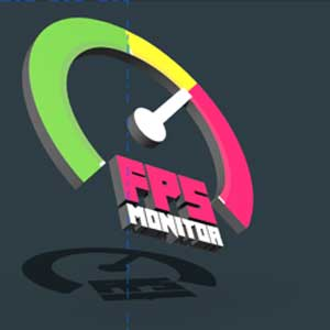 FPS Monitor Digital Download Price Comparison