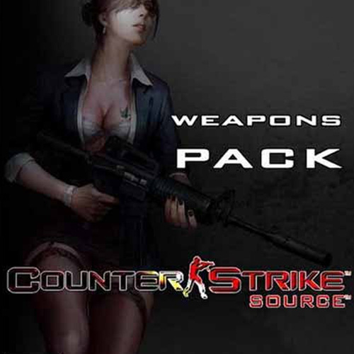 FPS Weapons Pack Digital Download Price Comparison