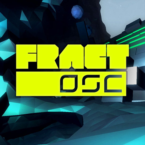 FRACT OSC Digital Download Price Comparison