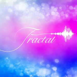 Fractal Make Blooms Not War Digital Download Price Comparison