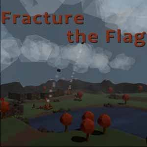 Fracture the Flag Digital Download Price Comparison