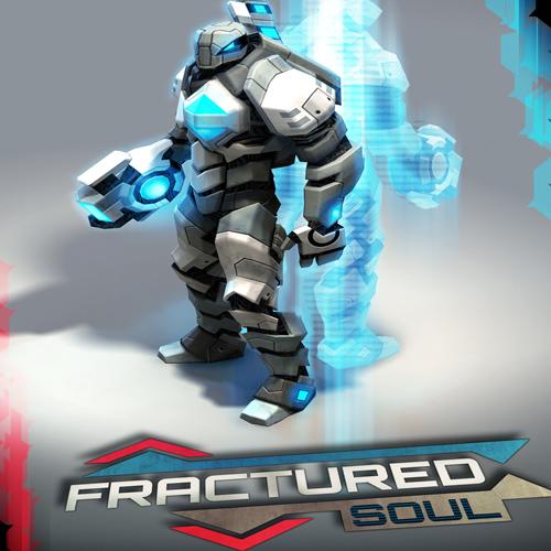 Fractured Soul Digital Download Price Comparison
