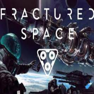 Fractured Space Leviathan Starter Pack