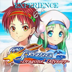 Frane Dragons' Odyssey Experience x3 Ps4 Price Comparison