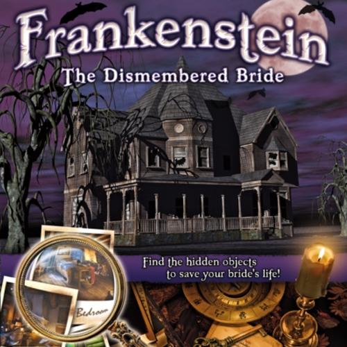 Frankenstein Digital Download Price Comparison