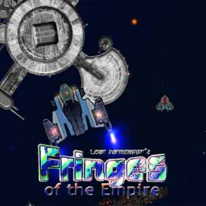 Fringes of the Empire Digital Download Price Comparison