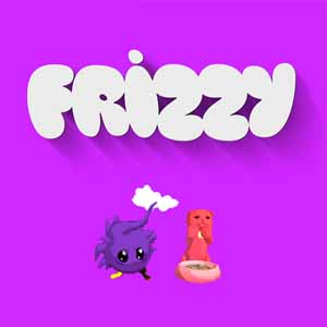 Frizzy Digital Download Price Comparison