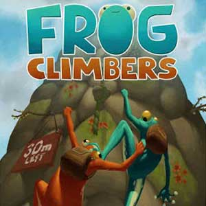Frog Climbers Digital Download Price Comparison
