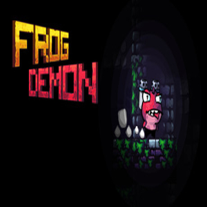 Frog Demon Digital Download Price Comparison