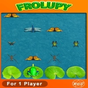 FROLUPY
