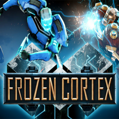 Frozen Cortex Digital Download Price Comparison