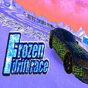 Frozen Drift Race Digital Download Price Comparison