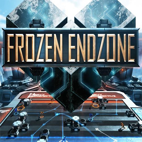 Frozen Endzone Digital Download Price Comparison