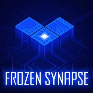 Frozen Synapse Digital Download Price Comparison