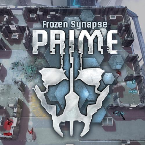 Frozen Synapse Prime Digital Download Price Comparison