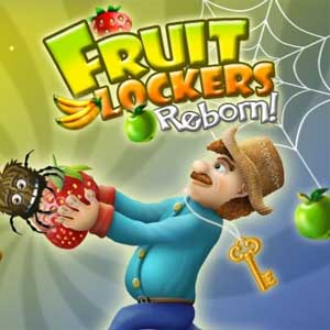 Fruit Lockers Reborn Digital Download Price Comparison