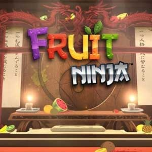Fruit Ninja VR Digital Download Price Comparison