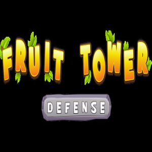 Fruit Tower Defense Digital Download Price Comparison