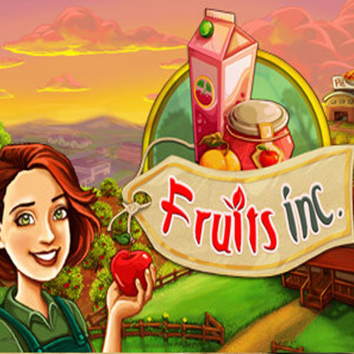 Fruits Inc Digital Download Price Comparison
