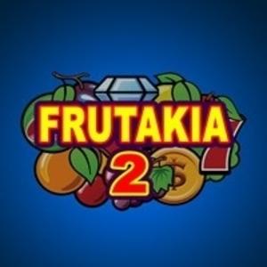 Frutakia 2 Slots Puzzler