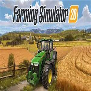 FS20ToGDL90 Digital Download Price Comparison